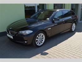 BMW Řada 5 525d BI-XENON,NAVI,STAV 1A , Auto – moto , Automobily  | spěcháto.cz - bazar, inzerce zdarma