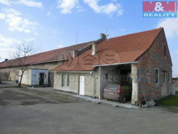 Prodej nebytového prostoru, Třebovle, foto 1 Reality, Nebytový prostor | spěcháto.cz - bazar, inzerce