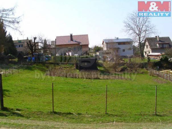 Prodej pozemku, Turnov, foto 1 Reality, Pozemky | spěcháto.cz - bazar, inzerce
