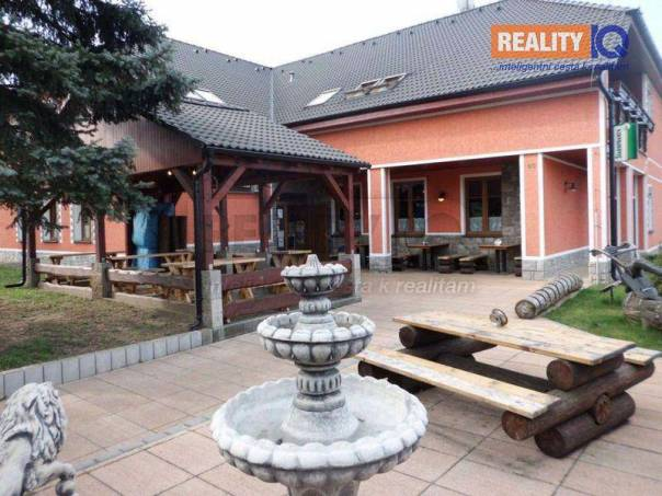 Pronájem bytu 2+kk, Lišnice, foto 1 Reality, Byty k pronájmu | spěcháto.cz - bazar, inzerce