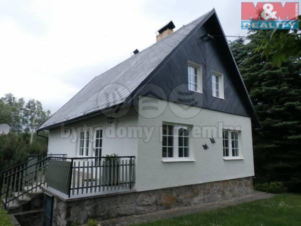 Prodej domu, Jindřichovice, foto 1 Reality, Domy na prodej | spěcháto.cz - bazar, inzerce