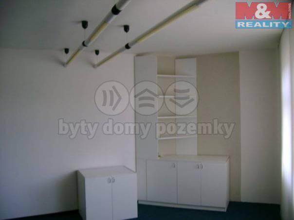 Pronájem kanceláře, Postřelmov, foto 1 Reality, Kanceláře | spěcháto.cz - bazar, inzerce