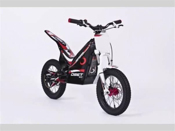 16.0 36V ECO  2015, foto 1 Auto – moto , Motocykly a čtyřkolky | spěcháto.cz - bazar, inzerce zdarma