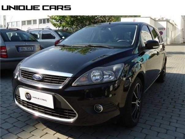 Ford Focus 1.6 TDCi Titanium, foto 1 Auto – moto , Automobily | spěcháto.cz - bazar, inzerce zdarma