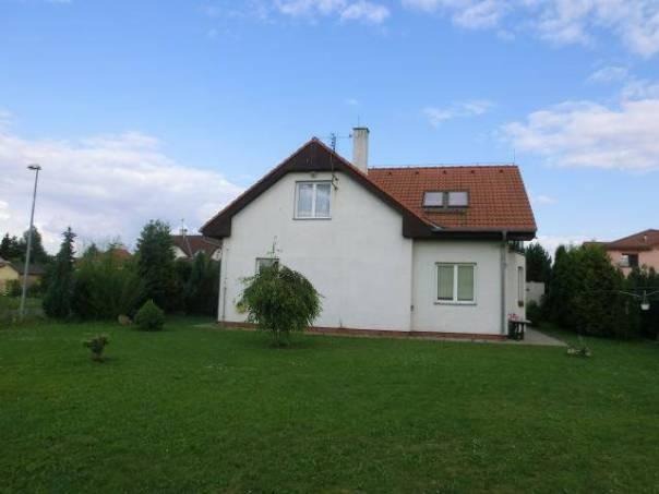 Prodej domu 6+1, Praha - Křeslice, foto 1 Reality, Domy na prodej | spěcháto.cz - bazar, inzerce
