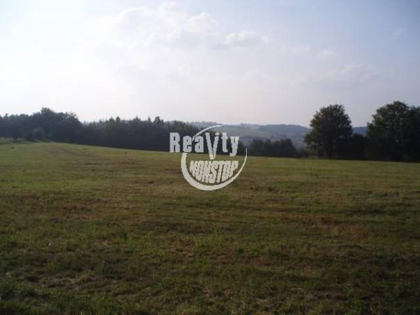 Prodej pozemku, Zbinohy, foto 1 Reality, Pozemky | spěcháto.cz - bazar, inzerce