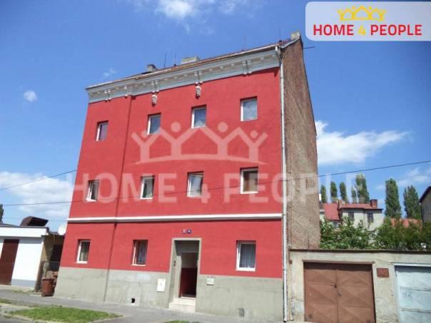 Prodej domu, Ústí nad Labem, foto 1 Reality, Domy na prodej   spěcháto.cz - bazar, inzerce