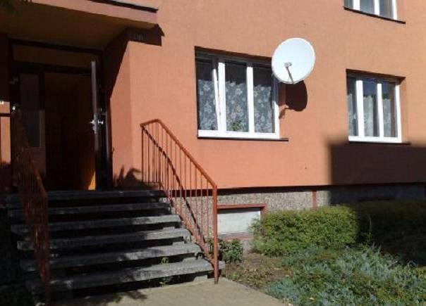 Prodej bytu 1+1, foto 1 Reality, Byty na prodej | spěcháto.cz - bazar, inzerce