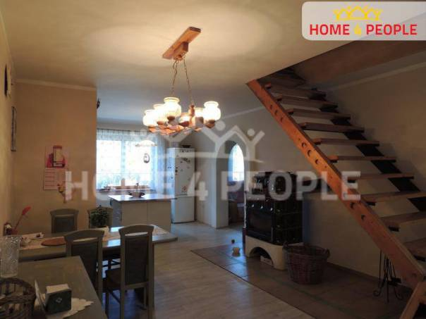 Prodej domu, Knovíz, foto 1 Reality, Domy na prodej | spěcháto.cz - bazar, inzerce