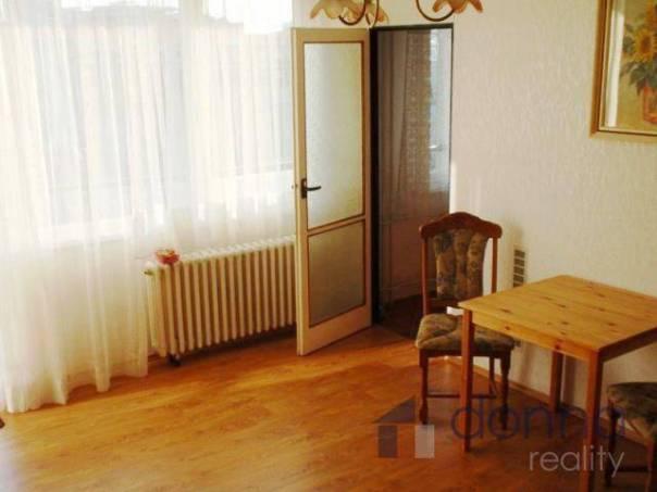 Pronájem bytu 1+kk, Praha - Michle, foto 1 Reality, Byty k pronájmu   spěcháto.cz - bazar, inzerce