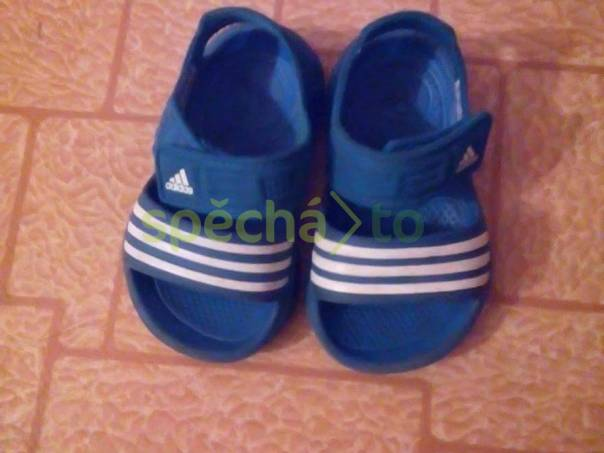 Adidas sandalky  3d9e39977d