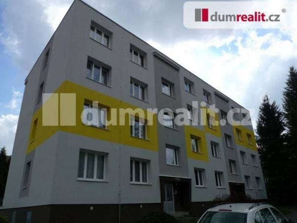 Prodej bytu 1+1, Hrádek, foto 1 Reality, Byty na prodej | spěcháto.cz - bazar, inzerce