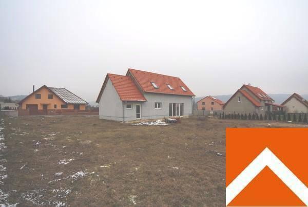 Prodej domu, Drásov, foto 1 Reality, Domy na prodej | spěcháto.cz - bazar, inzerce