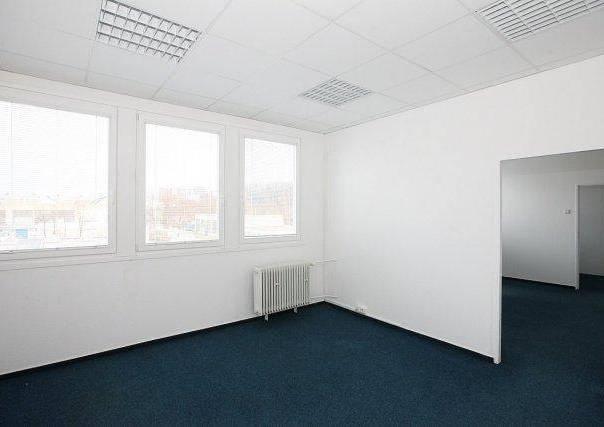 Pronájem kanceláře, Praha - Malešice, foto 1 Reality, Kanceláře | spěcháto.cz - bazar, inzerce