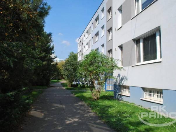 Prodej bytu 4+kk, Praha - Háje, foto 1 Reality, Byty na prodej | spěcháto.cz - bazar, inzerce