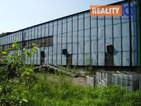 Prodej nebytového prostoru, Jablunkov, foto 1 Reality, Nebytový prostor | spěcháto.cz - bazar, inzerce