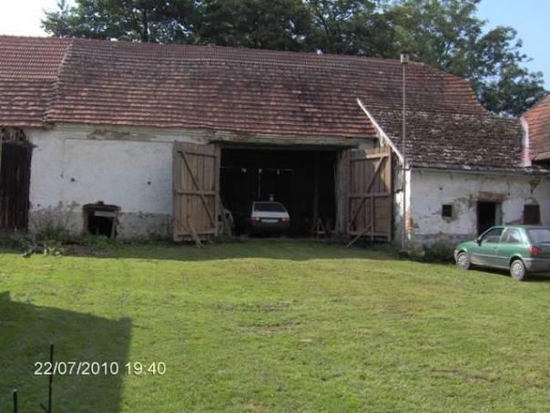 Prodej domu 5+1, Tábor, foto 1 Reality, Domy na prodej | spěcháto.cz - bazar, inzerce