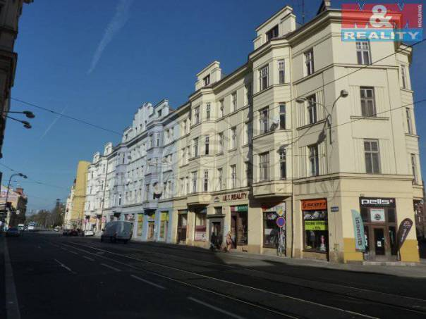 Prodej bytu 5+1, Ostrava, foto 1 Reality, Byty na prodej   spěcháto.cz - bazar, inzerce