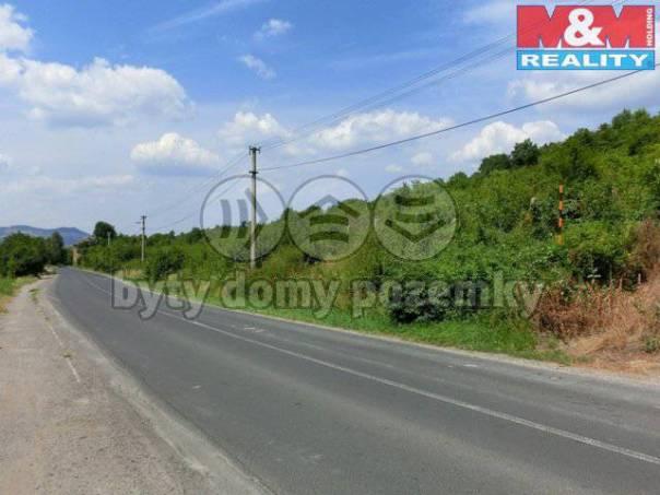 Prodej pozemku, Žalhostice, foto 1 Reality, Pozemky | spěcháto.cz - bazar, inzerce