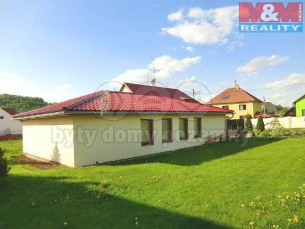 Prodej nebytového prostoru, Choryně, foto 1 Reality, Nebytový prostor | spěcháto.cz - bazar, inzerce