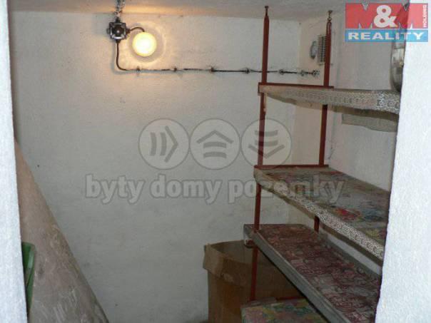 Prodej chaty, Otvovice, foto 1 Reality, Chaty na prodej | spěcháto.cz - bazar, inzerce
