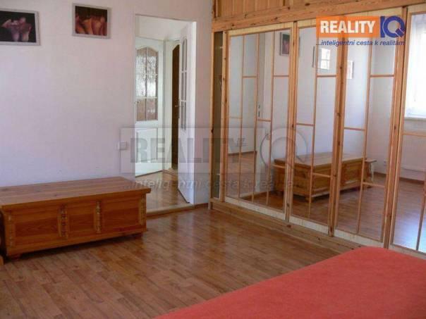 Prodej bytu 3+kk, Litvínov - Hamr, foto 1 Reality, Byty na prodej | spěcháto.cz - bazar, inzerce