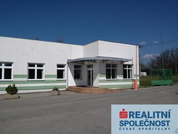 Prodej nebytového prostoru, České Budějovice - České Budějovice 4, foto 1 Reality, Nebytový prostor | spěcháto.cz - bazar, inzerce