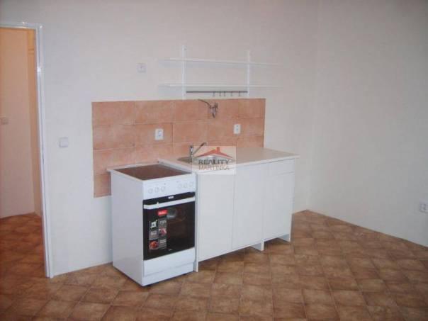 Prodej bytu 1+kk, Krhová, foto 1 Reality, Byty na prodej | spěcháto.cz - bazar, inzerce