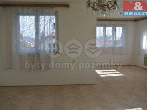 Prodej domu, Těrlicko, foto 1 Reality, Domy na prodej | spěcháto.cz - bazar, inzerce
