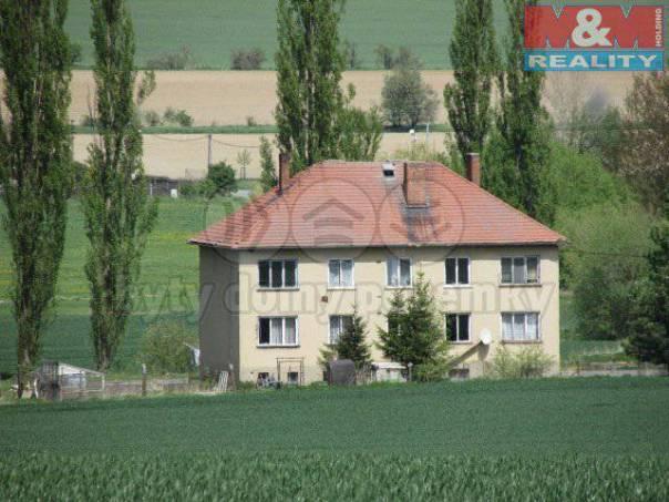 Prodej nebytového prostoru, Sedlec, foto 1 Reality, Nebytový prostor | spěcháto.cz - bazar, inzerce
