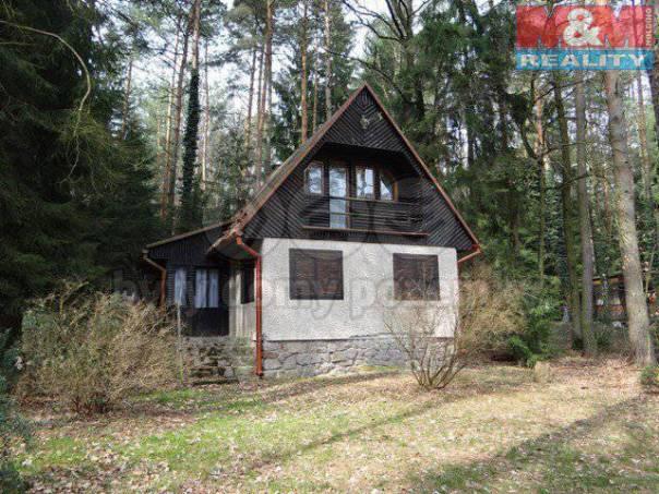 Prodej chaty, Turkovice, foto 1 Reality, Chaty na prodej | spěcháto.cz - bazar, inzerce