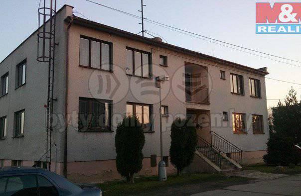 Prodej bytu 4+1, Starý Kolín, foto 1 Reality, Byty na prodej | spěcháto.cz - bazar, inzerce