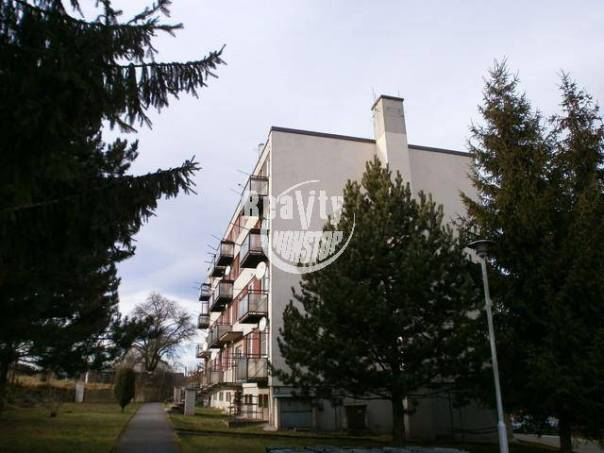Prodej bytu 2+1, Batelov, foto 1 Reality, Byty na prodej | spěcháto.cz - bazar, inzerce