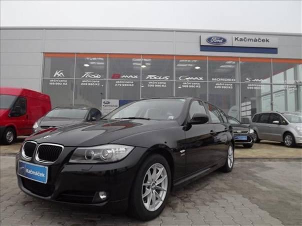 BMW Řada 3 2,0  320XD XDRIVE 1.majitel CEBIA, foto 1 Auto – moto , Automobily | spěcháto.cz - bazar, inzerce zdarma