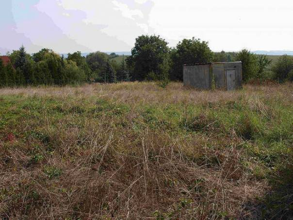 Prodej pozemku, Černčice, foto 1 Reality, Pozemky | spěcháto.cz - bazar, inzerce