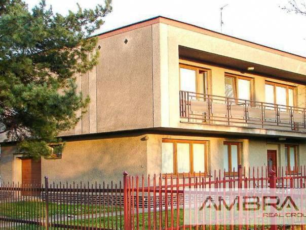 Prodej domu, Karviná - Mizerov, foto 1 Reality, Domy na prodej | spěcháto.cz - bazar, inzerce