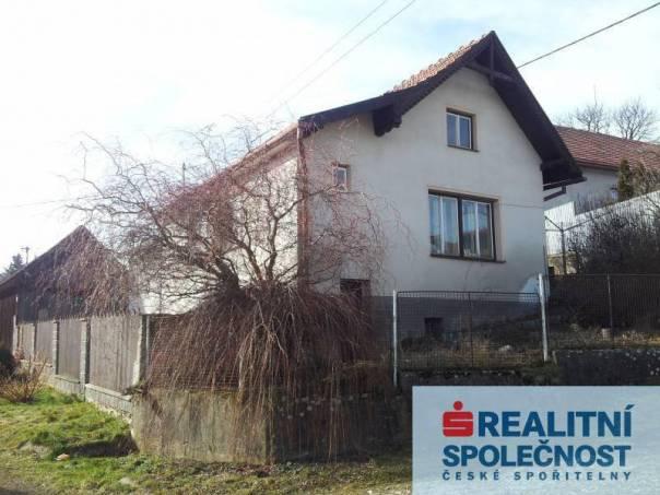 Prodej domu, Velké Meziříčí - Olší nad Oslavou, foto 1 Reality, Domy na prodej | spěcháto.cz - bazar, inzerce