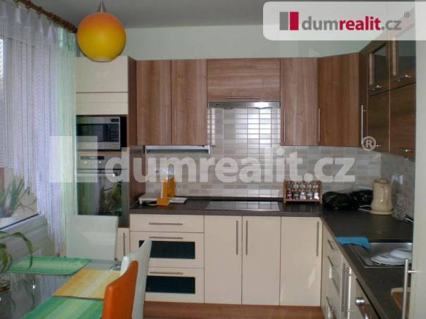 Prodej bytu 3+1, Plzeň, foto 1 Reality, Byty na prodej | spěcháto.cz - bazar, inzerce