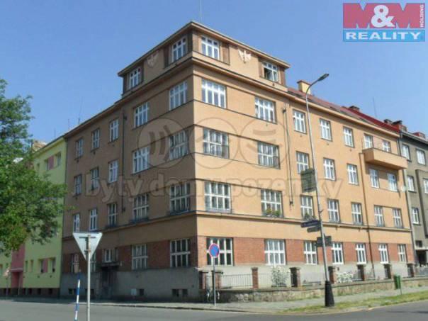 Prodej bytu 1+1, Přerov, foto 1 Reality, Byty na prodej | spěcháto.cz - bazar, inzerce