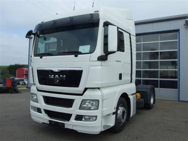 TGX 18.440 XLX, foto 1 Užitkové a nákladní vozy, Nad 7,5 t | spěcháto.cz - bazar, inzerce zdarma
