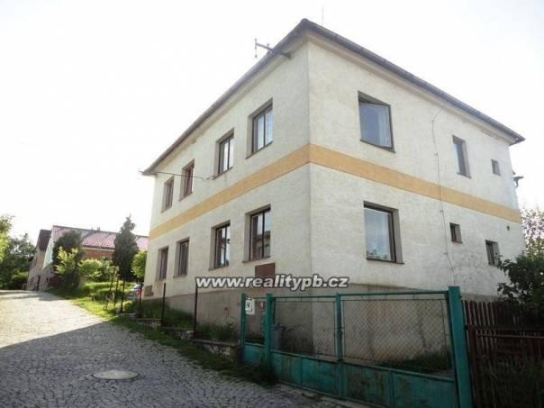 Prodej domu, Hluboš, foto 1 Reality, Domy na prodej | spěcháto.cz - bazar, inzerce