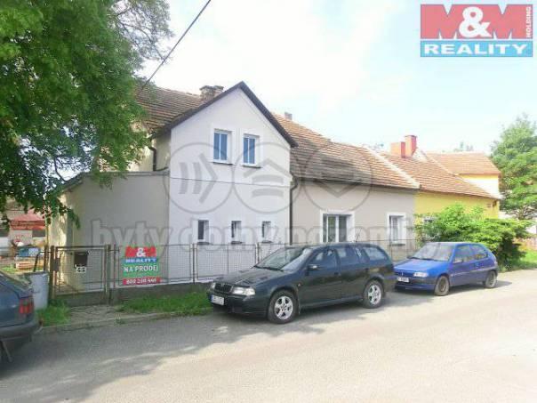 Prodej domu, Holice, foto 1 Reality, Domy na prodej | spěcháto.cz - bazar, inzerce