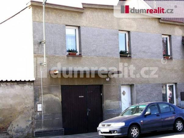 Prodej domu, Zabrušany, foto 1 Reality, Domy na prodej | spěcháto.cz - bazar, inzerce