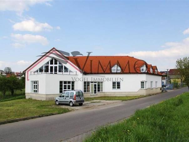 Prodej nebytového prostoru, Radomyšl, foto 1 Reality, Nebytový prostor | spěcháto.cz - bazar, inzerce