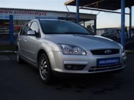 Ford Focus 1.6 , Auto – moto , Automobily  | spěcháto.cz - bazar, inzerce zdarma
