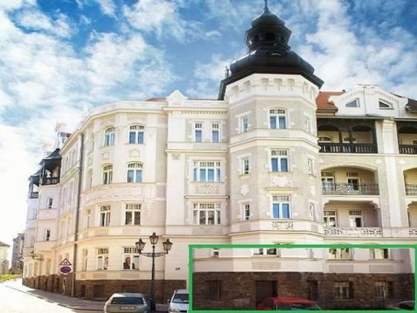 Prodej kanceláře, Brno, foto 1 Reality, Kanceláře | spěcháto.cz - bazar, inzerce