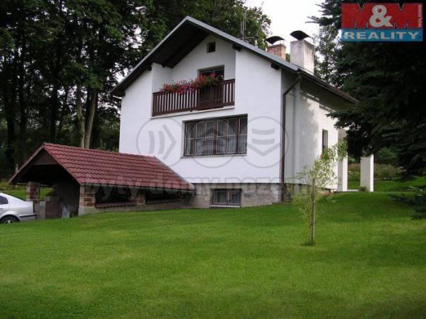Prodej domu, Čestín, foto 1 Reality, Domy na prodej | spěcháto.cz - bazar, inzerce