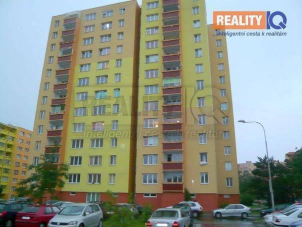 Prodej bytu 3+1, České Budějovice - České Budějovice 2, foto 1 Reality, Byty na prodej | spěcháto.cz - bazar, inzerce