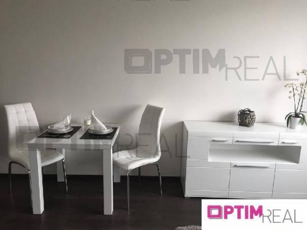 Pronájem bytu 1+kk, Ostrava - Moravská Ostrava, foto 1 Reality, Byty k pronájmu | spěcháto.cz - bazar, inzerce