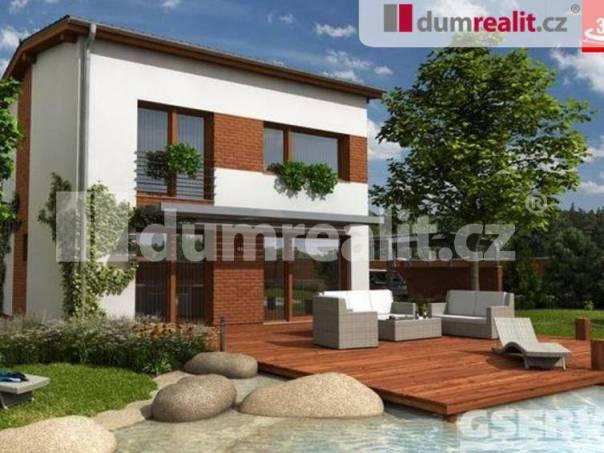 Prodej domu, Mnichovo Hradiště, foto 1 Reality, Domy na prodej | spěcháto.cz - bazar, inzerce